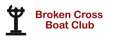 Broken Cross Boat Club